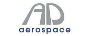 web-AD-aerospace