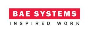 web-bae-systems-small_logo