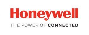 web-honeywell