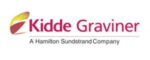 web-kidde-graviner-logo