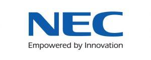 web-nec-logo-img59800195