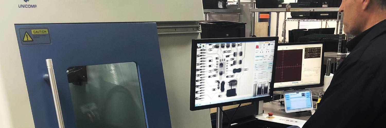 x-ray-capabilities-header-image